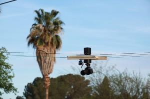 DIY Cable Cam Tutorial.