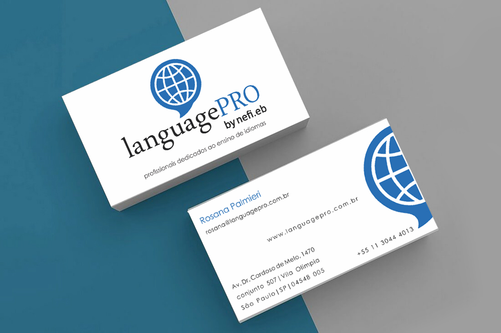 Mockup_cartao_languagepro_0
