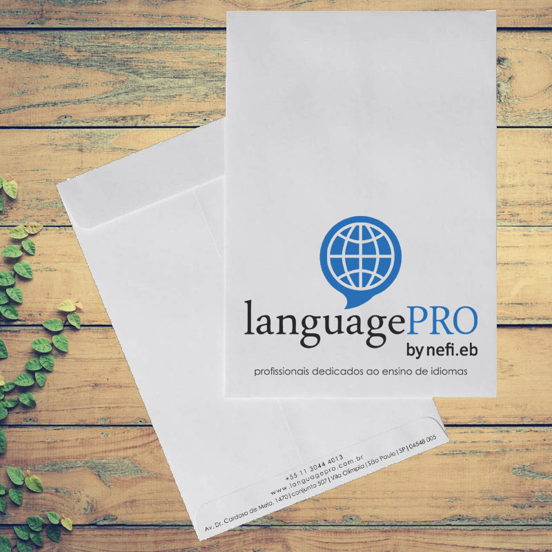 mockup_envelope_languagepro
